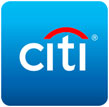 The Citi Blog Citi Cards Answers Your Questions