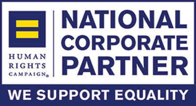 HRC National Partner